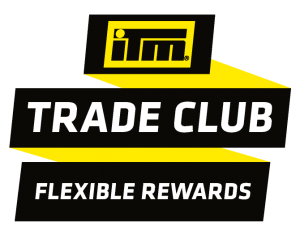 Trade-Club-Logo-2012