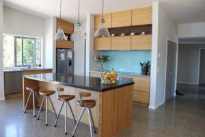 uno-kitchen-image