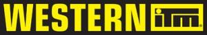 Western iTm logo