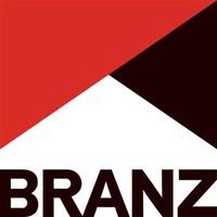 Branz Logo 200px