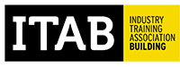 ITAB logo copy