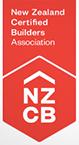 NZCB-logo-1