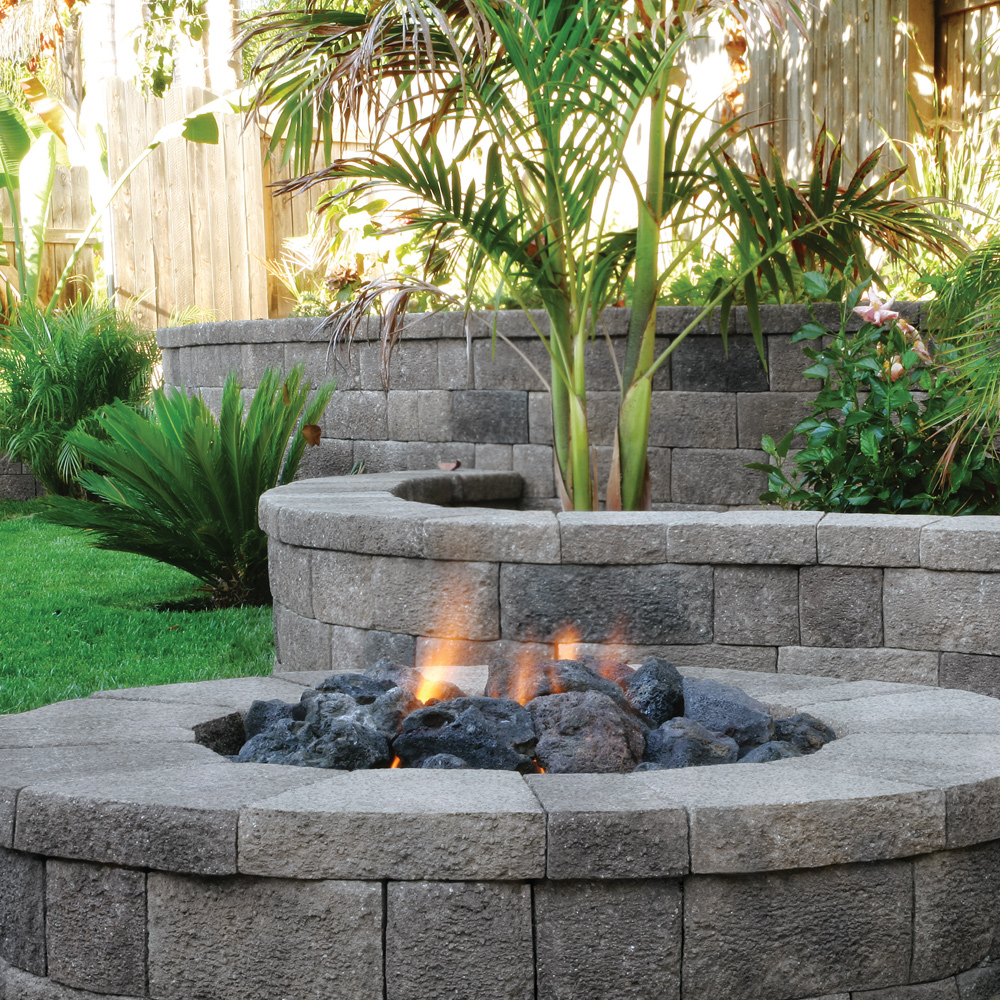 Landscaping supplies near west auckland north shore for Landscaping jobs auckland