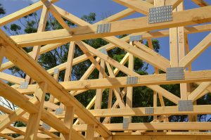 Pre Nail And Trusses For Renovations And Home Builds Western Itm