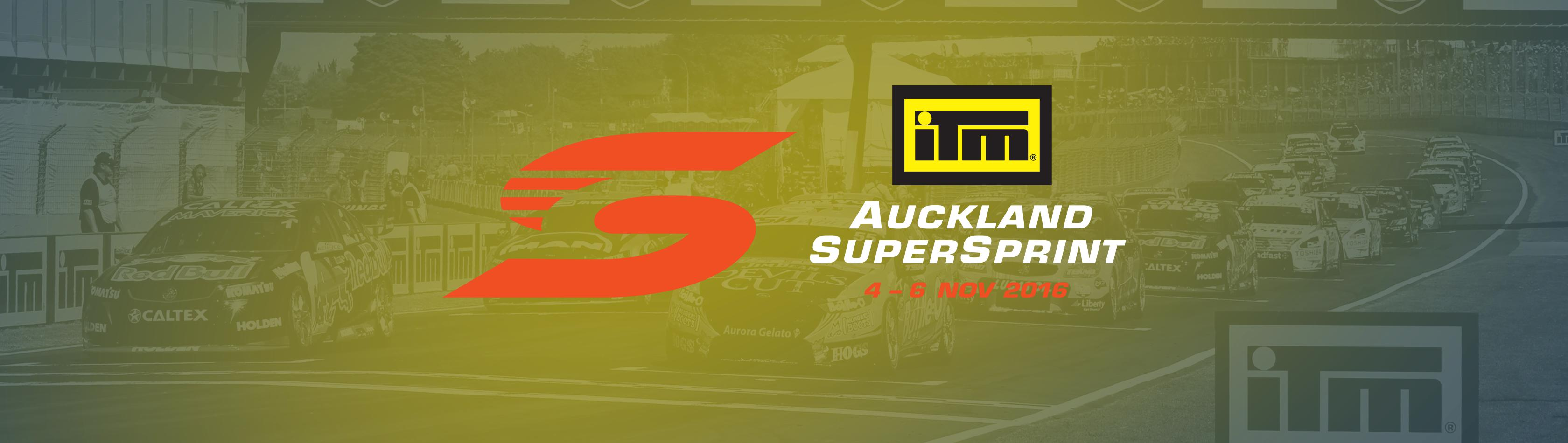 supersprint_2016_image
